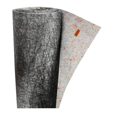 Typar Drainage Wrap
