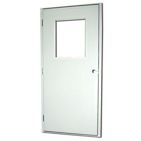 "Plyco #88PWST Door Cut for 22"" x 36"" Lite"