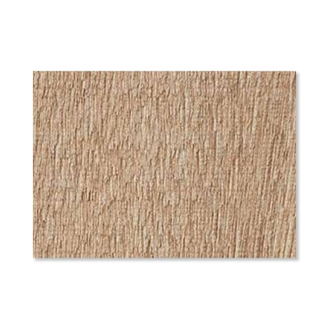 Roseburg Breckenridge Plain Square Edge Siding - 11/32 inch