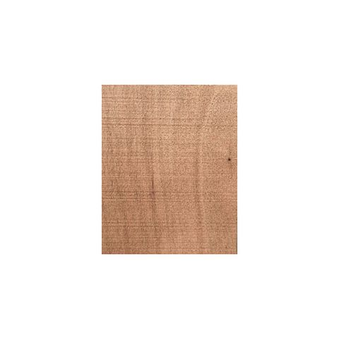 Roseburg Breckenridge Plain Square Edge Siding - No Groove