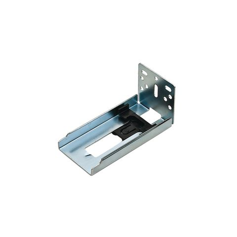 Accuride Rear Bracket, For 3832EC Drawer Slides