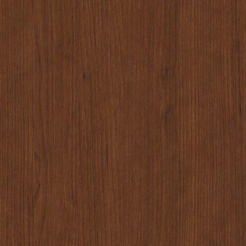 "Prism Ankara Cherry (WF236) - TFL P/B Core Suede 3/4"" 49x97"