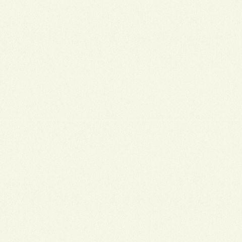 "Prism Antique White (SF210) TFL - P/B Core G2S Suede 3/4"" 49x97"