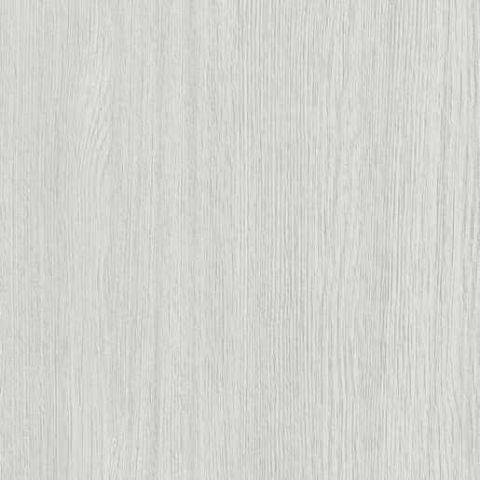 "Prism Abiqua Pine (WF459) TFL - P/B Core G2S Boreal 3/4"" 49x97"