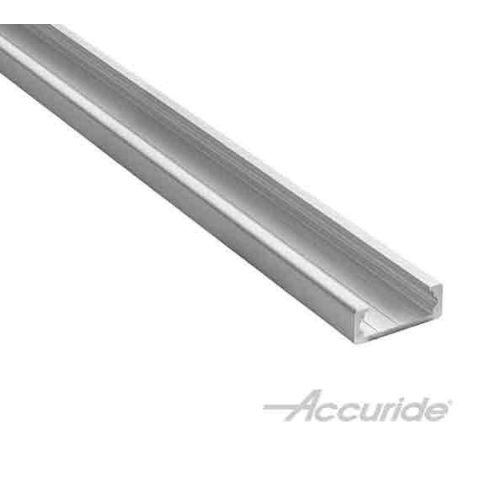 Accuride 116RC Aluminum Track, 94-1/2 in