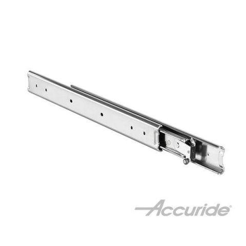 Accuride 0363 100 lb 2-Way Travel Light-Duty Slide