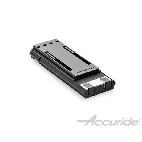 Accuride Damper, For 116RC Heavy-Duty Linear Motion Track System