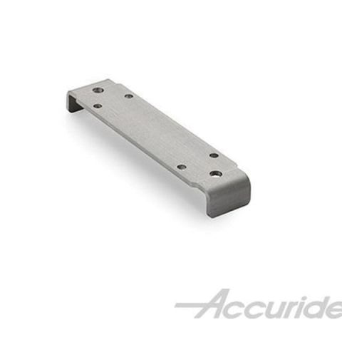 Accuride Recycling Bracket, For 116RC Heavy-Duty Linear Motion Track System