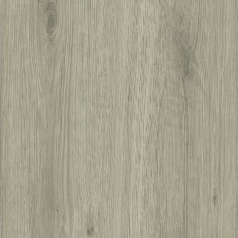 Arauco Prism Argento WF433 Thermally Fused Laminate - Particleboard Core