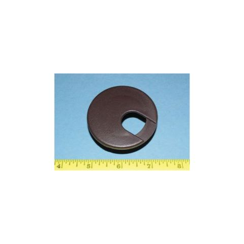 Bainbridge Manufacturing Cord Grommet with Cover