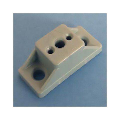 Bainbridge 3/4 inch Drawer Spacer
