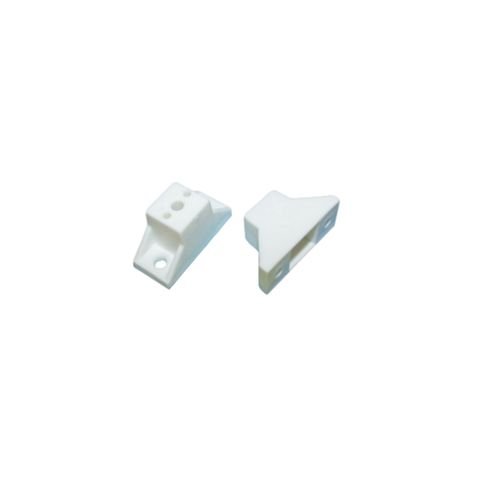 Bainbridge Manufacturing 1 inch Drawer Spacer (Bag of 50)