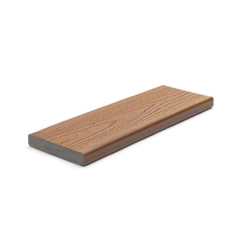 Enhance Square Edge Deck Boards (1st Generation)