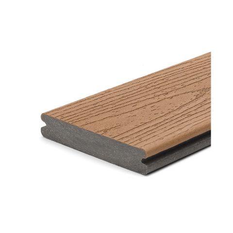 Enhance Grooved Deck Boards (1st Generation)