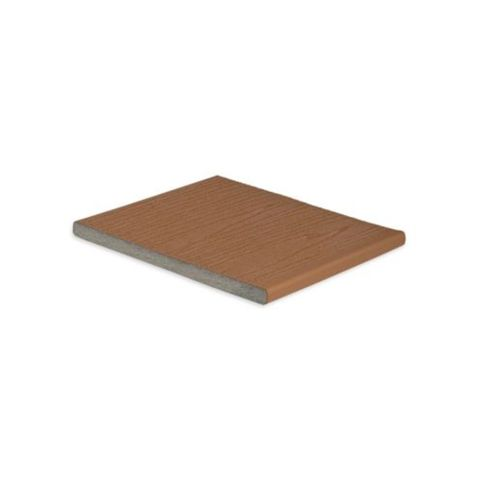 Trex Enhance G2 Fascia Boards - 1 x 12