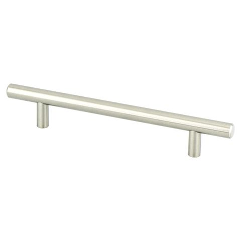 Advantage Plus by Berenson Value Series - Advantage Plus Seven Collection Bar Pull