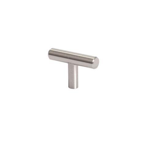 Advantage Plus 7 Knob - 2 inch (51mm)