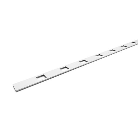Trex Transcend Baluster Spacer for Square Composite Balusters