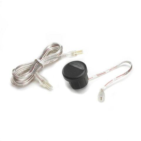 Trex DeckLighting LED Stair Riser Light - 4 Pack