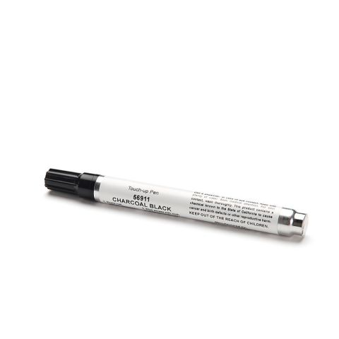 Trex Touch Up Paint Pen