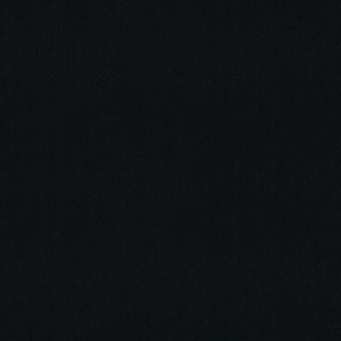 "Prism Black (BLK100) TFL - P/B Core G2S Timberline 1-1/8"" 61x145"