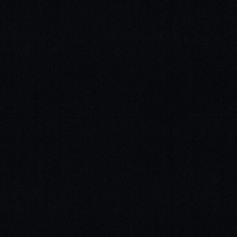 """Prism Black (BLK 100) ULEF FSC Certified TFL - P/B Core G2S Suede 3/4"""" 49x97"""