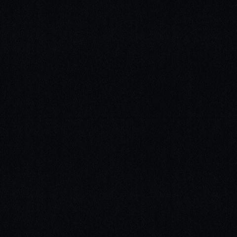 Arauco Prism Black (BL100) Melamine - Particleboard Core