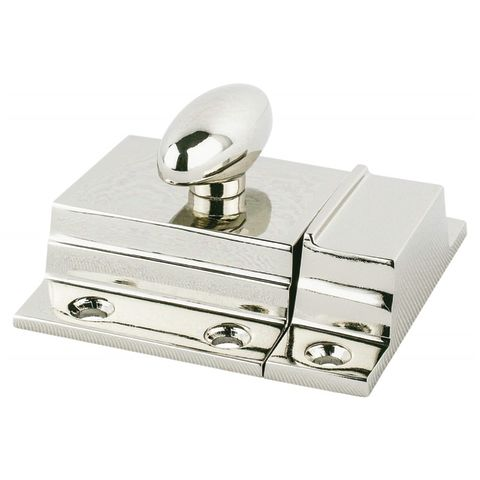 Berenson Mix and Match Series - Convertible Latches Collection Latch