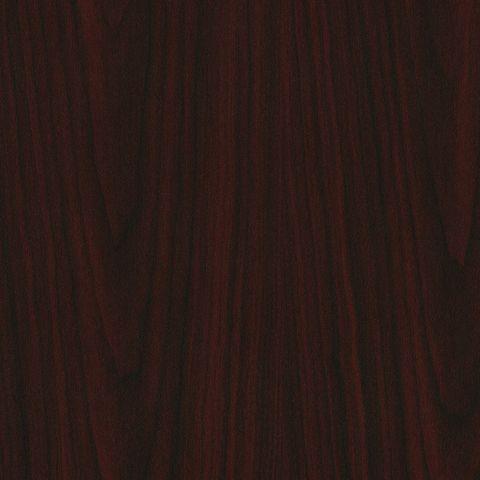 """Prism Brazilian Walnut (WF220) TFL - P/B Core G2S Suede 3/4"""" 49x97"""
