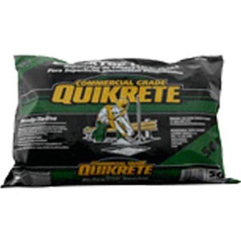 Quikrete Blacktop Patch