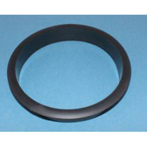 Bainbridge Manufacturing Trash Ring Grommet, 6 in