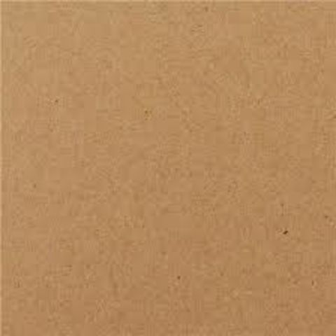 Formica Brown 991 Backing Sheet