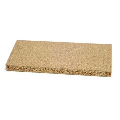 Uniboard M2 Industrial Particleboard