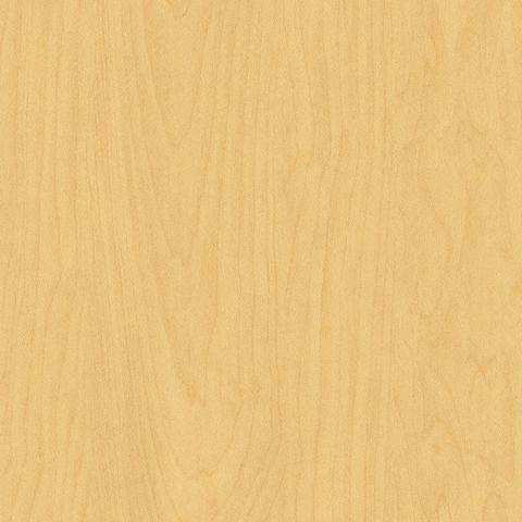 Fibrex Plus Cabinet Maple RM270 High Density Fiberboard
