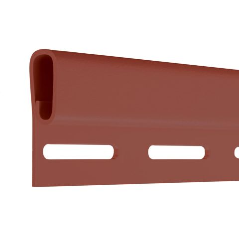 CertainTeed Undersill Trim - 12-1/2 ft