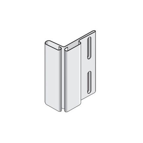 CertainTeed Corner Starter Strip