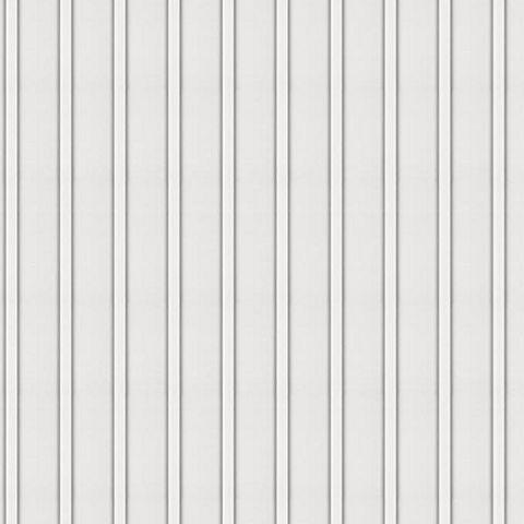 """Board & Batten Single 8"""" Vertical Siding"""