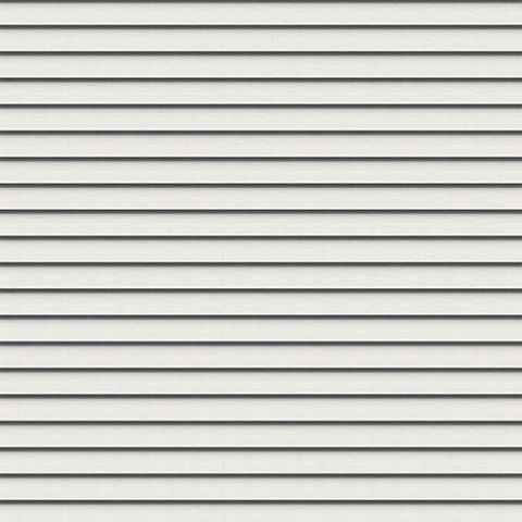 "MainStreet™ Triple 3"" Clapboard Vinyl Siding"
