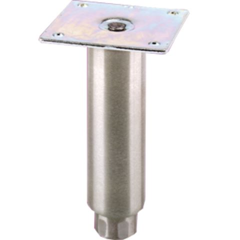 Component Hardware Heavy Duty Stainless Steel Equipment Legs