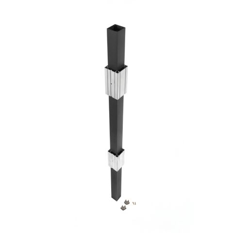 Trex Joist Mount Post for Composite Post Sleeve