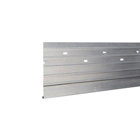 CertainTeed Remodeling Metal Starter Strip