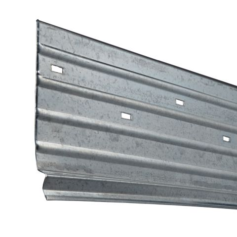 CertainTeed Metal Shingle Starter Strip