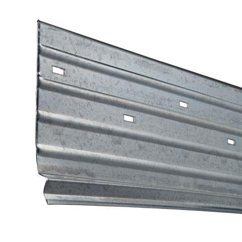 CertainTeed Metal Shingle Starter Strip
