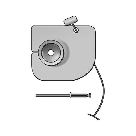 CertainTeed Shingle Repair Kit