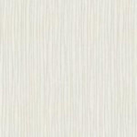 "Prism Contour White (WF355) TFL - P/B Core G2S Medina 3/4"" 49x97"