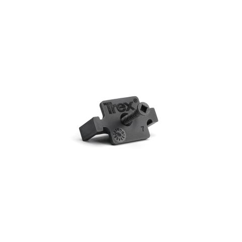 Trex Universal Connector Clip - 500 Sq Ft