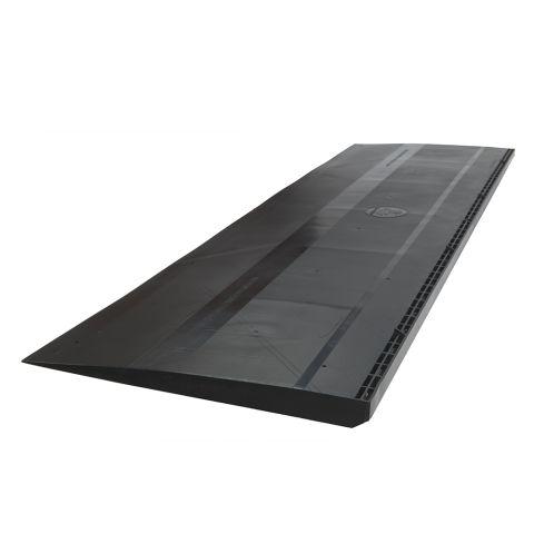 Deck Air Intake Vent