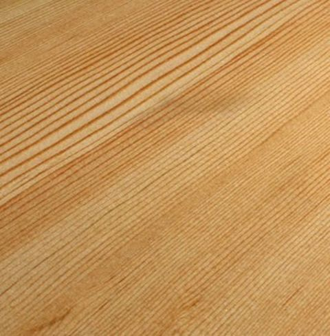 1x4 Douglas Fir Endmatched Flooring - Random Lengths