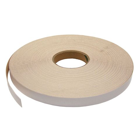 Edgemate 13/16 inch Pre-Glued Edgeband 250 ft Roll