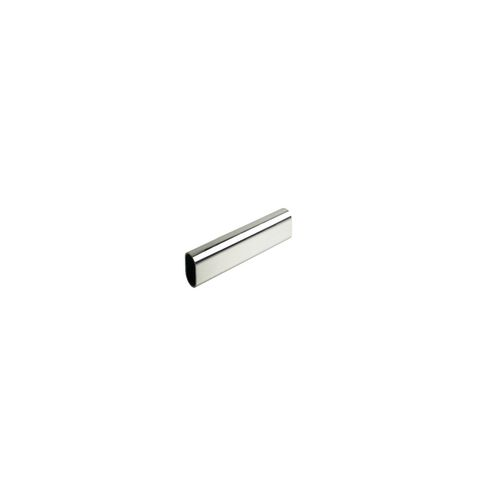Engineered Products Co. Oval Closet Rod